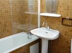 Location Appartement 1 pièce 28m² Grenoble (38000) - Photo 7