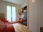 Vente Appartement 4 pièces 89m² Meximieux (01800) - Photo 18