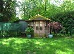 Vente Maison 3 pièces 66m² Chantilly (60500) - Photo 2