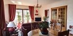 Vente Appartement 3 pièces 76m² Ville-la-Grand (74100) - Photo 12