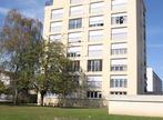 Location Appartement 1 pièce 27m² Billère (64140) - Photo 4