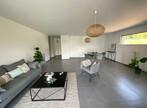 Vente Appartement 4 pièces 109m² Corenc (38700) - Photo 13