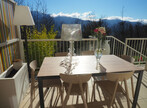Vente Appartement 3 pièces 63m² Montbonnot-Saint-Martin (38330) - Photo 14