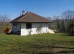Vente Maison 5 pièces 144m² Villages du Lac de Paladru (38850) - Photo 11