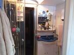 Sale House 4 rooms 100m² Peypin-d'Aigues (84240) - Photo 6