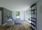Vente Appartement 3 pièces 70m² Village-Neuf (68128) - Photo 2