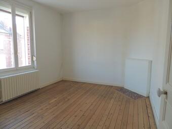 Location Maison 4 pièces 80m² Flavy-le-Martel (02520) - photo