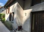 Vente Maison 7 pièces 189m² Saint-Martin-d'Uriage (38410) - Photo 1
