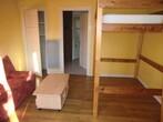 Location Appartement 1 pièce 29m² Grenoble (38000) - Photo 2