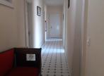Location Appartement 5 pièces 155m² Lure (70200) - Photo 10
