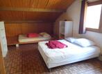 Vente Maison 5 pièces 140m² 5 KM SUD EGREVILLE - Photo 17