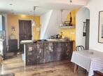 Location Appartement 2 pièces 48m² Grenoble (38000) - Photo 8