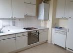 Location Appartement 3 pièces 78m² Vichy (03200) - Photo 2