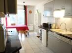 Location Appartement 5 pièces 90m² Grenoble (38000) - Photo 2
