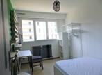 Location Appartement 5 pièces 90m² Grenoble (38100) - Photo 6