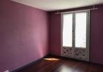 Vente Appartement 4 pièces 67m² Luxeuil-les-Bains (70300) - Photo 3