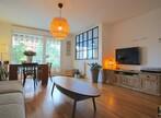 Vente Appartement 4 pièces 92m² Villeurbanne (69100) - Photo 1
