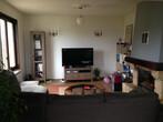 Location Maison 6 pièces 130m² Luxeuil-les-Bains (70300) - Photo 3