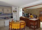 Vente Maison 7 pièces 175m² Lauris (84360) - Photo 7