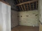 Vente Maison 6 pièces 163m² Givry (71640) - Photo 19