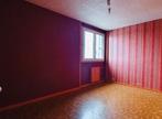 Vente Appartement 4 pièces 76m² Chalon-sur-Saône (71100) - Photo 3
