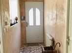 Vente Maison 4 pièces 103m² Morestel (38510) - Photo 6