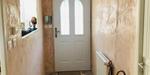 Vente Maison 4 pièces 103m² Aoste (38490) - Photo 8