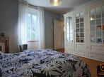 Vente Maison 7 pièces 147m² Saint-Chamond (42400) - Photo 15