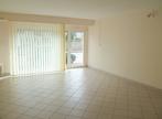 Renting Apartment 2 rooms 55m² Port-Saint-Père (44710) - Photo 2