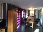 Sale House 7 rooms 144m² VOSGES SAONOISES - Photo 2