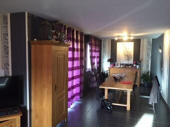 Vente Maison 7 pièces 144m² VOSGES SAONOISES - photo