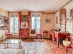 Sale Apartment 2 rooms 32m² Paris 07 (75007) - Photo 1
