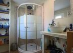 Vente Maison 6 pièces 138m² Vaulx-Milieu (38090) - Photo 15