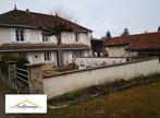 Vente Maison 5 pièces 130m² Saint-André-le-Gaz (38490) - Photo 3