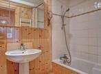 Sale House 9 rooms 143m² Saint-Gervais-les-Bains (74170) - Photo 8