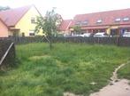 Location Maison 5 pièces 118m² Hilsenheim (67600) - Photo 7