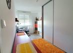 Vente Maison 4 pièces 81m² Saint-Genis-Pouilly (01630) - Photo 10