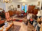 Vente Maison 5 pièces 140m² Charmeil (03110) - Photo 4