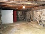 Vente Maison 7 pièces 150m² Le Bois-d'Oingt (69620) - Photo 12