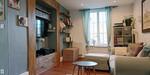 Vente Maison 4 pièces 106m² Mauves (07300) - Photo 2
