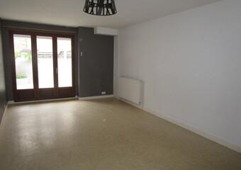 Location Maison 3 pièces 83m² Laval (53000) - Photo 1