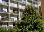 Vente Appartement 4 pièces 109m² Paris 20 (75020) - Photo 9