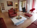 Vente Appartement 4 pièces 118m² Meylan (38240) - Photo 4