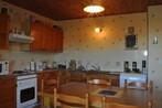 Vente Maison 6 pièces 150m² Saint-Sauveur-de-Montagut (07190) - Photo 28