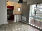 Location Appartement 2 pièces 36m² Gien (45500) - Photo 1