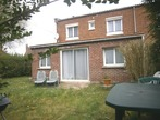 Vente Maison 5 pièces 100m² Arras (62000) - Photo 6