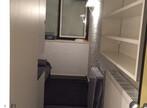 Vente Appartement 1 pièce 11m² CHAMROUSSE - Photo 4