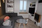 Vente Maison 3 pièces 90m² Sillans (38590) - Photo 15