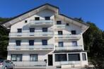 Vente Appartement 2 pièces 39m² Armoy (74200) - Photo 1