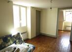 Location Appartement 2 pièces 34m² Grenoble (38000) - Photo 1